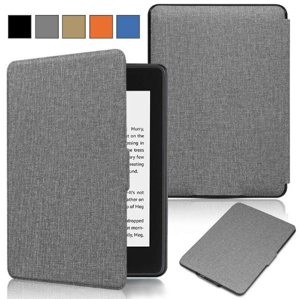 Kindle Paperwhite Smart Folio Case Cover